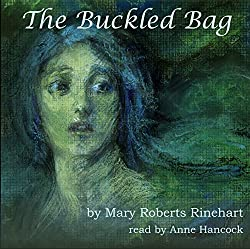 The Buckled Bag
