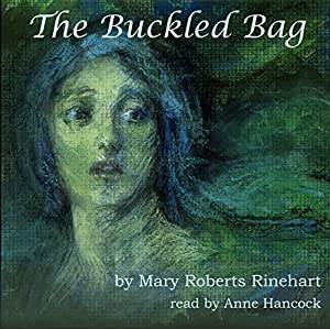The Buckled Bag Audiobook