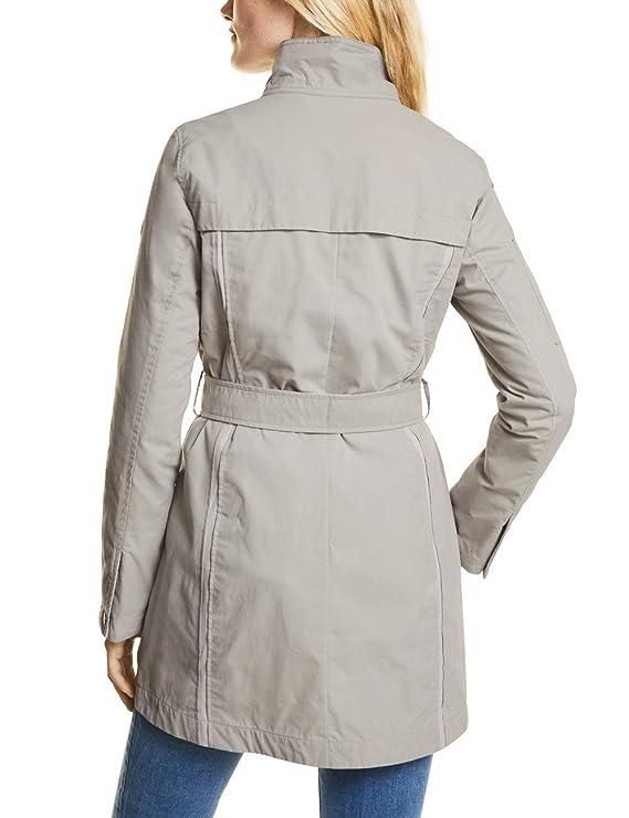 Manteau Accessoires Femme Cecil Et Vêtements RwfRdq