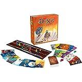 Outletdelocio. Pack Juego de Mesa Dixit Clasico + Expansion Dixit 3: Journey. Edicion Española: Amazon.es: Juguetes y juegos