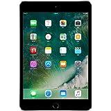 Apple iPad mini 4 MK9N2CH/A 7.9英寸平板电脑 (128G/WLAN/深空灰色)