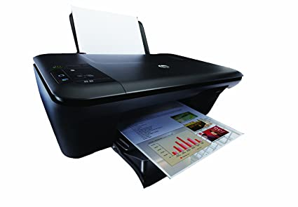 Amazon buy hp deskjet f2050 all in one color printer online at hp deskjet f2050 all in one color printer fandeluxe Images