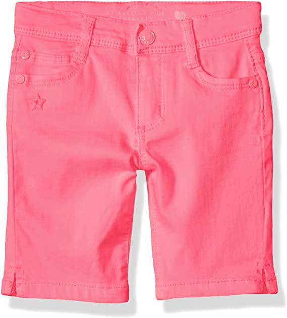 Celebrity Pink Girls Toddler Cp2-66428