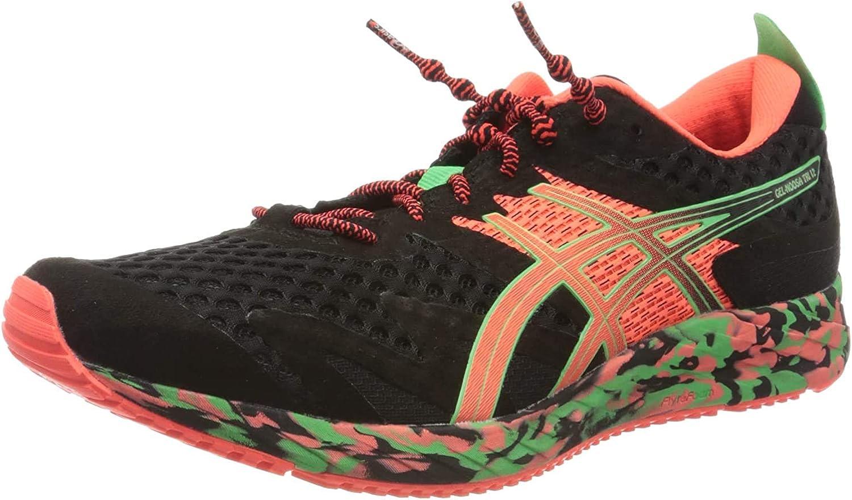 ASICS Herren Gel noosa Tri 12 Running Shoe, EU