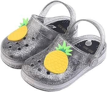 Amazon.com: TD C18388 Flashing Light Fruit Child Non-Slip ...