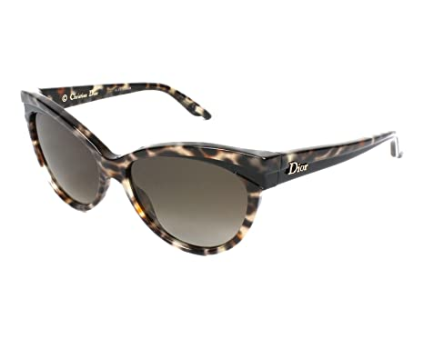 Amazon.com: Christian Dior Sauvage 1/S – Gafas de sol ...