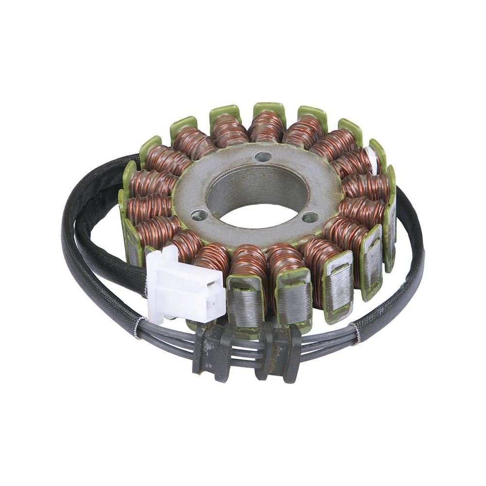 Ricks Motorsport Electric Stator 21-101