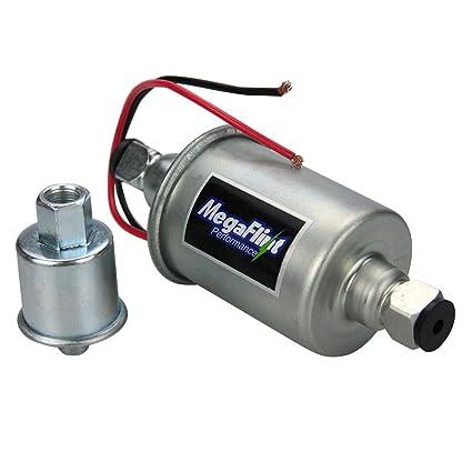 61Ynmb0GgtL._SX425_ inline electric fuel pump write up wire center \u2022