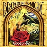 Ghost Of A Rose by Blackmore's Night (2003-06-30)