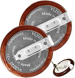 Wicemoon 3/x Lin Coton Sac avec cordon de serrage Coton solide Ananas Motif sac /à drag/ées Bijoux Pochettes pour Voyager /à dos Sacs de stockage /à domicile Toile de coton S//M//L comme sur limage
