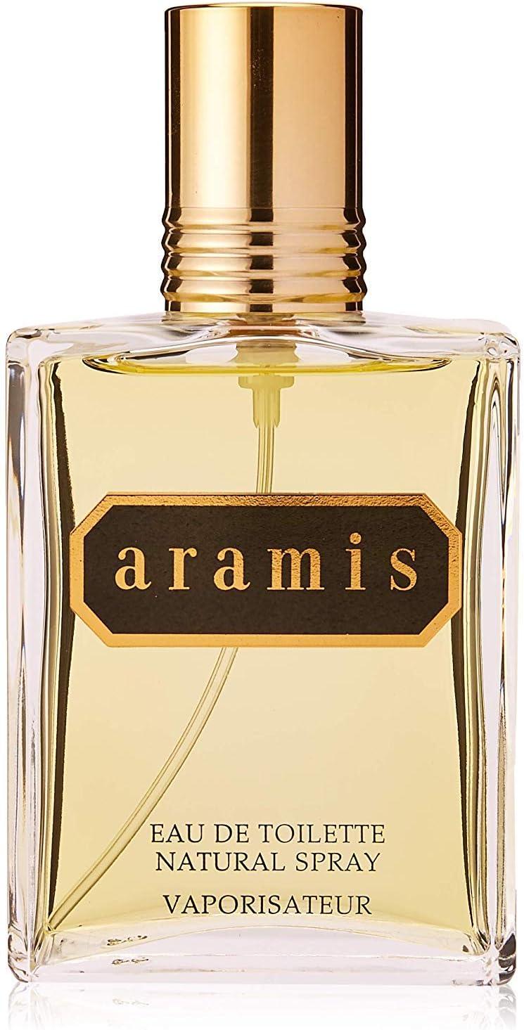 Aramis 2567 - Agua de colonia, 110 ml
