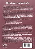 Image de Migraines et maux de tête... (French Edition)