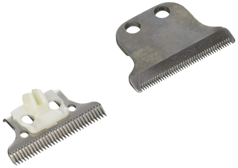 Kiepe Professional 632Juego de cuchillas de repuesto para esquiladora, Kiepe Srl
