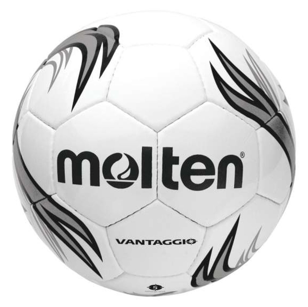 Molten FVA 800サッカーサイズ4または5 B014YW4JMESize 5