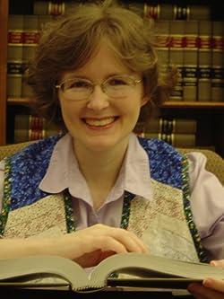 Elisabeth G. Wolfe