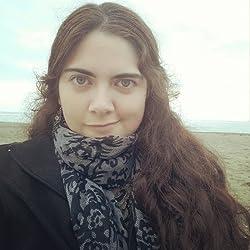 Mónica N. Galván