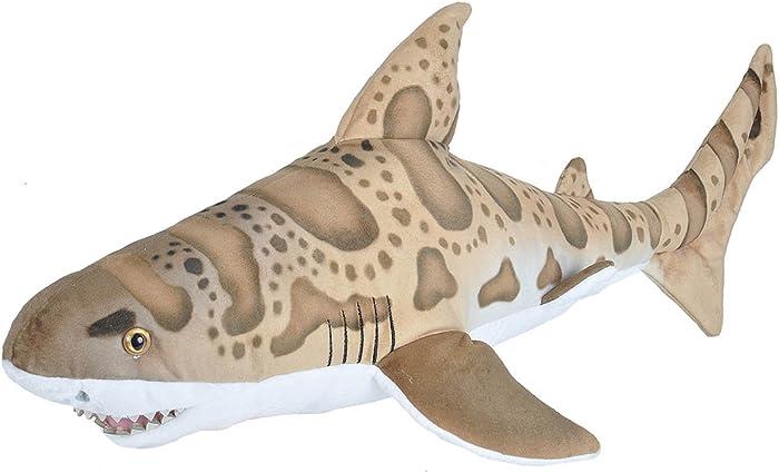 Top 10 Shark Tails Blanket