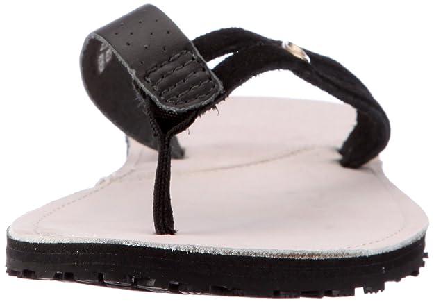be2cda6e04f74 Precursor Zapatos Oakley Mujer Chanclas es Y Complementos Para Amazon OHHgxw