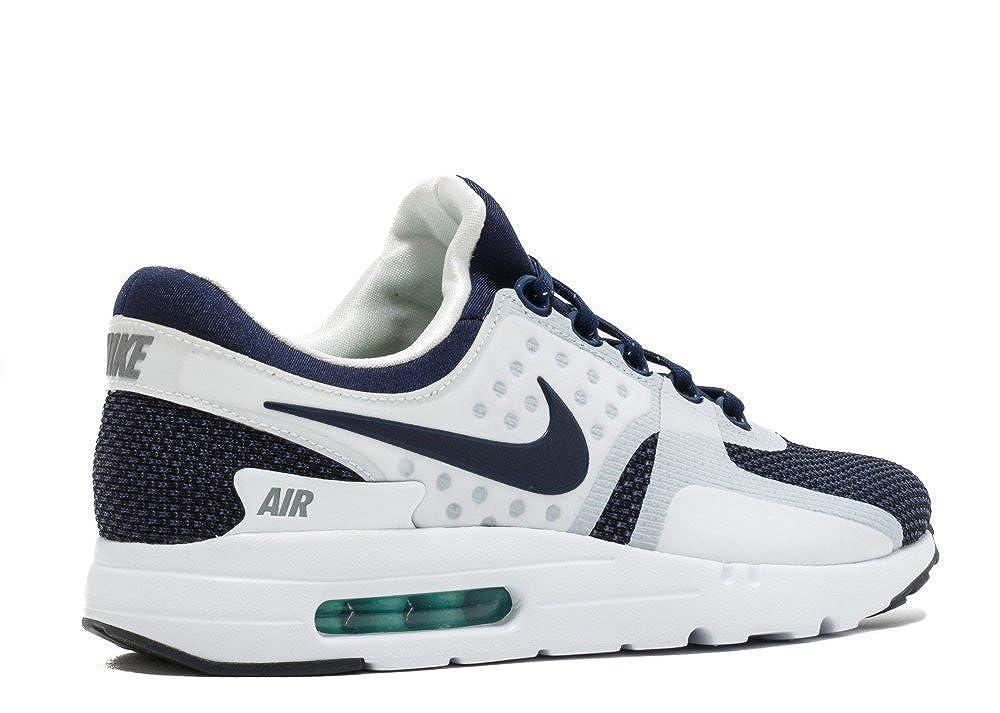 Nike Air Max Zero QS (789695 104) 11.5  Nike Air Max Zero QS (789695 104) 11.5