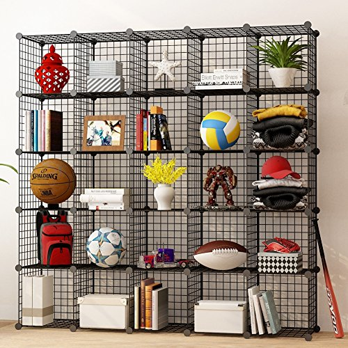 5 Cube Bookcase Top 10 Results