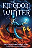 The Kingdom of Winter (The Kingdoms of the Seasons Book 1)