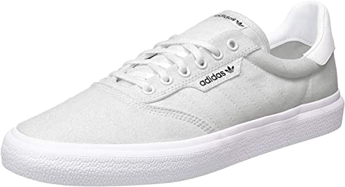 adidas Originals Damen 3mc Vulc Shoes Turnschuh