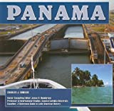 Panama (Central America Today)
