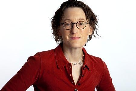 Elizabeth Weise