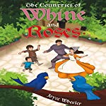 The Countries of Whine and Roses | Joyce Wheeler