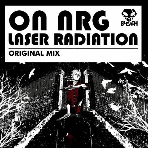 (Laser Radiation)