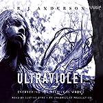 Ultraviolet | R. J. Anderson