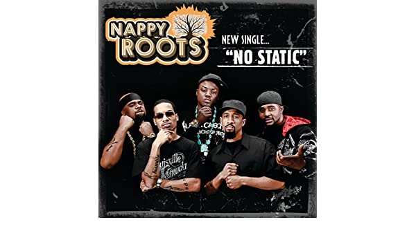 nappy roots no static mp3