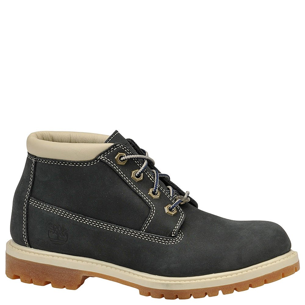 Galleon - Timberland Women s Nellie Double WP Ankle Boot 550d4d96e9