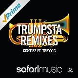 Trumpsta (Djuro Remix)