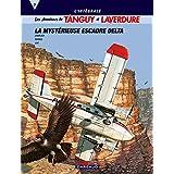 Tanguy et Laverdure 07 Intégrale