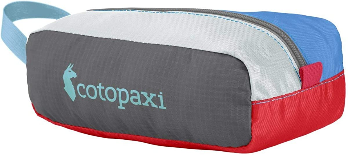 Cotopaxi Dopp Kit