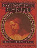 My Identity in Christ, Gene Wilkes, 0633029920