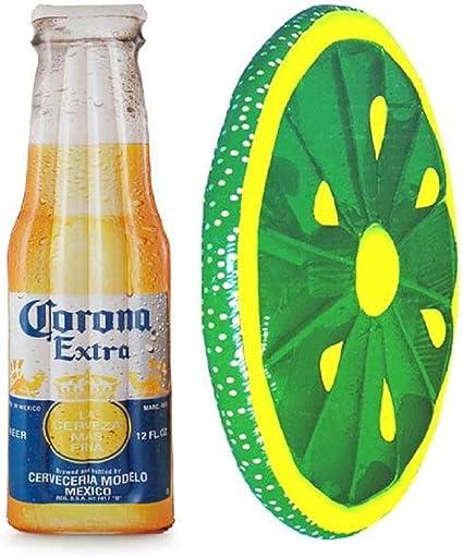 Amazon.com: Corona Cerveza Botella 68.5