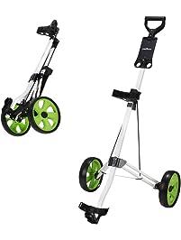 Image Result For Spin It Golf Cart Bag