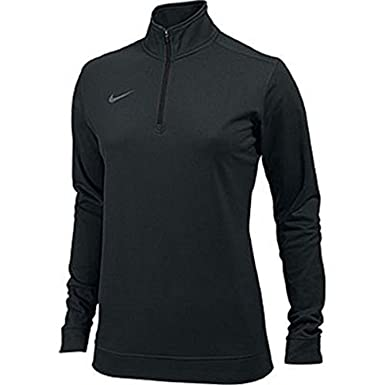 e6c62980 Nike Womens Pullover Grey Medium at Amazon Women's Clothing store: