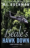 Beale's Hawk Down (The Night Stalkers Short Stories) (Volume 4)