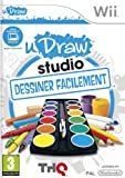 uDraw studio 2 (jeu Wii tablette)