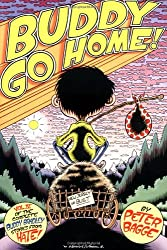 Buddy Go Home: Hate Coll. Vol. 4 (Hate S)