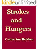 Strokes and Hungers (Transactional Analysis in Bite Sized Chunks)