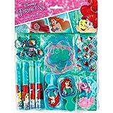 Mega Mix | Disney Ariel Dream Big Collection | Party Accessory