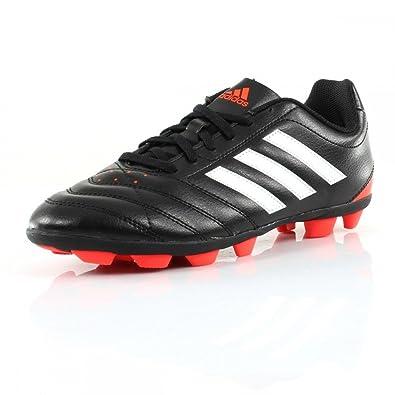 43548da108ade adidas Unisex Kids  Chaussures de Football Adidas Performance Goletto V Hg  Junior Football Boots