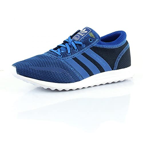 it Scarpe Amazon E Borse Uomo Adidas Los Sneaker Angeles 6XTwFnAqz