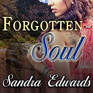 Forgotten Soul Audiobook