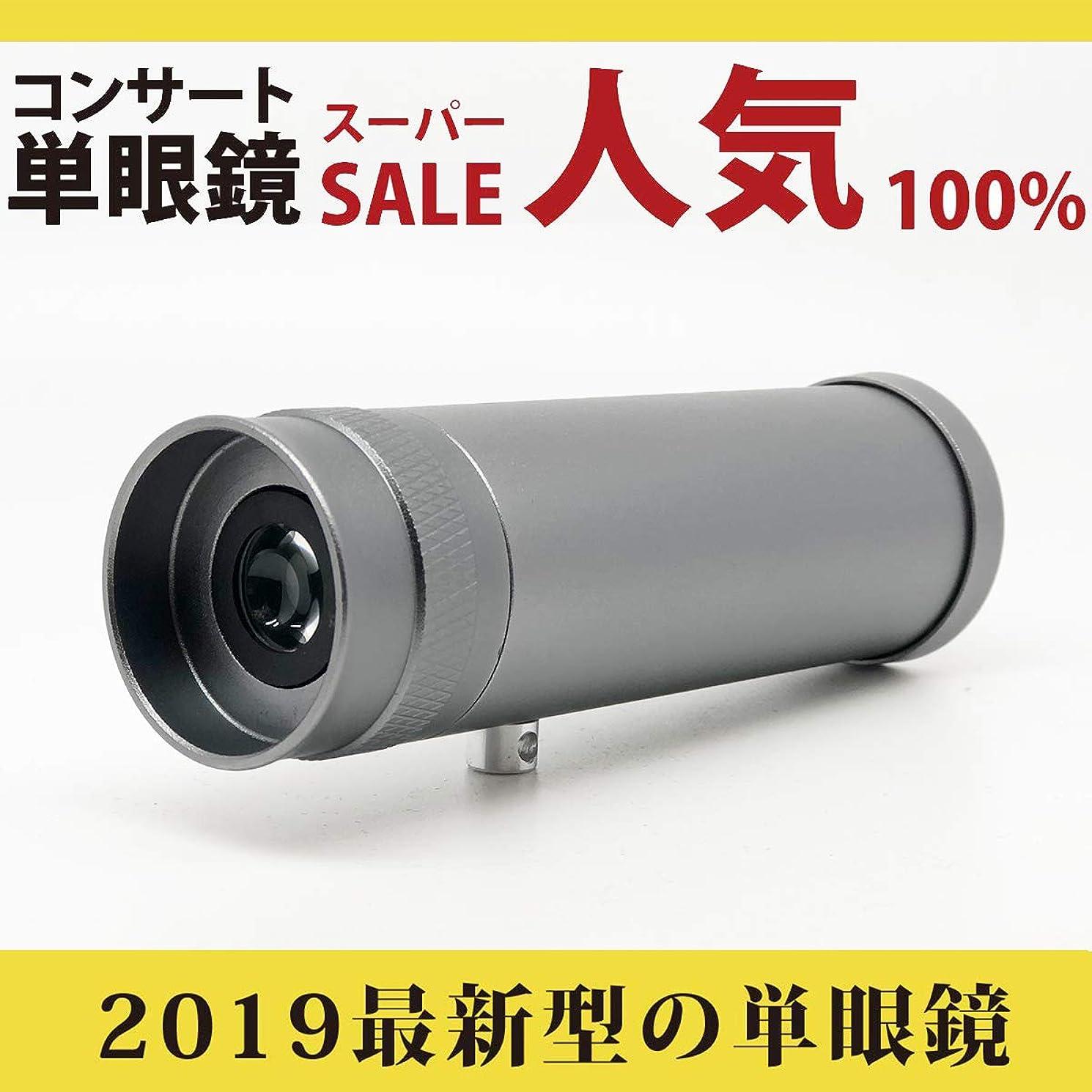 評価可能経験リボンKenko 単眼鏡 ギャラリーEYE 4倍 12mm口径 最短合焦距離19cm 日本製 001400