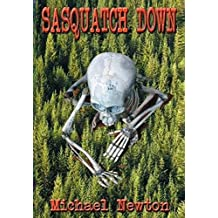 Sasquatch Down